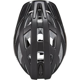 UVEX I-VO CC Helmet black mat